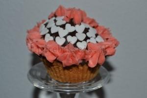 valentijn cupcake (1)
