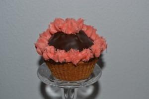 valentijn cupcake (2)