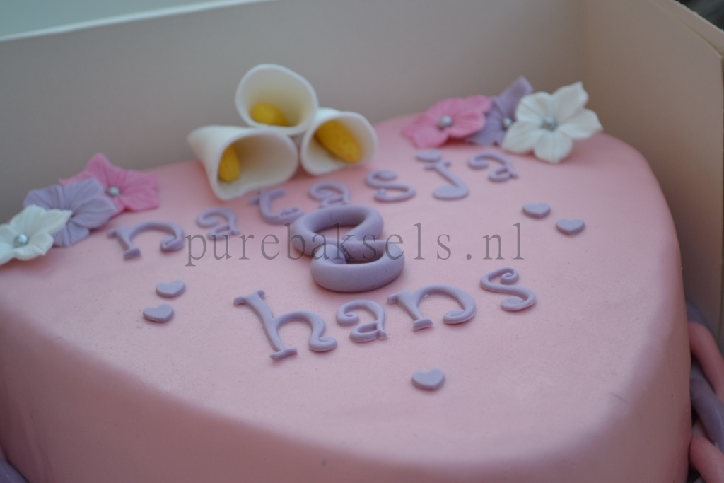 hart taart (5)