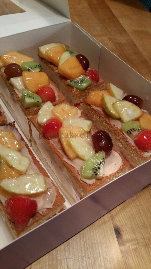Vruchtengebak (5)