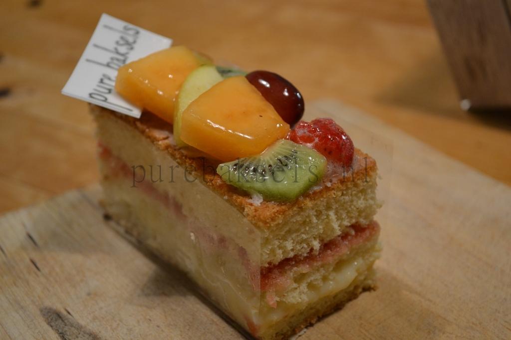 vruchtengebak (3)