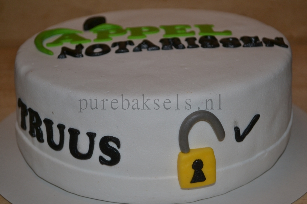 Itebo taart (1)