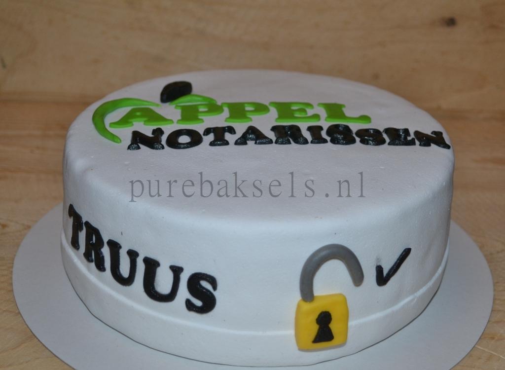 Itebo taart (5)