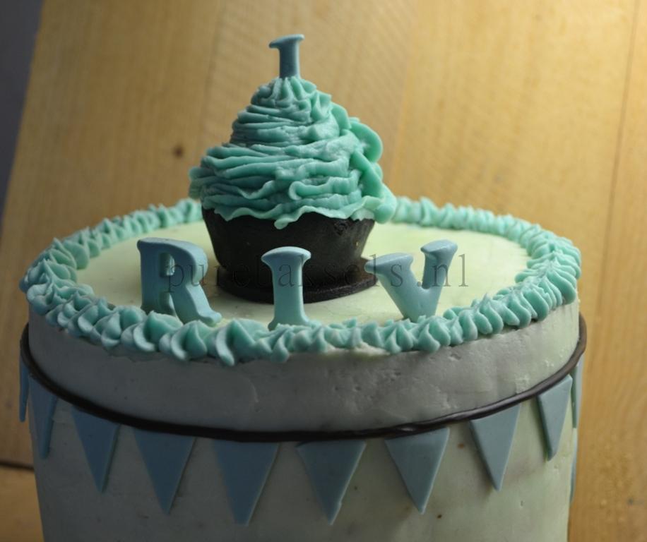taart Riv (4)