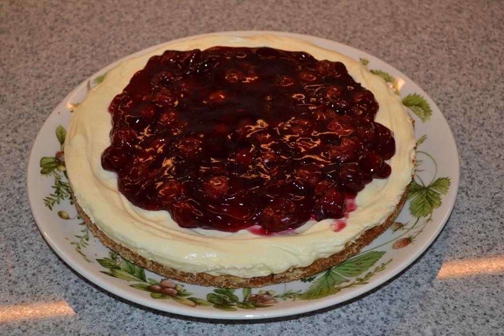 monchou taart (1)