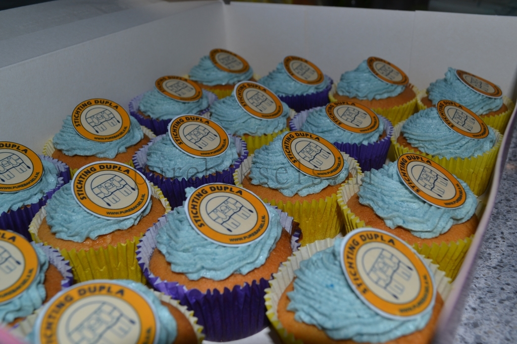 Dupla cupcakes (1)