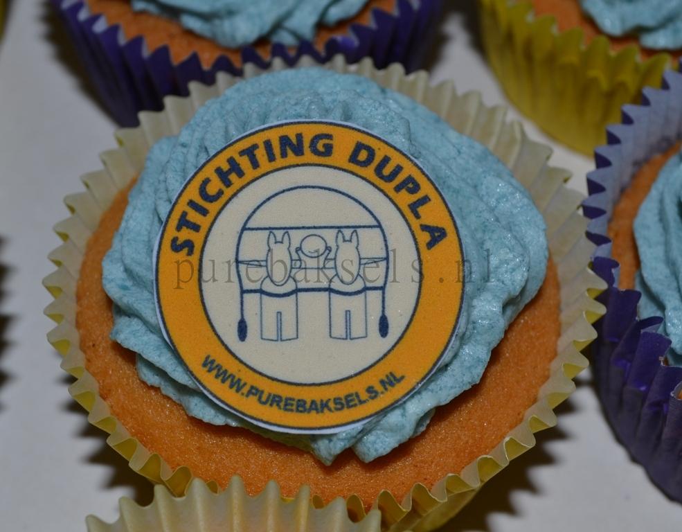 Dupla cupcakes (2)