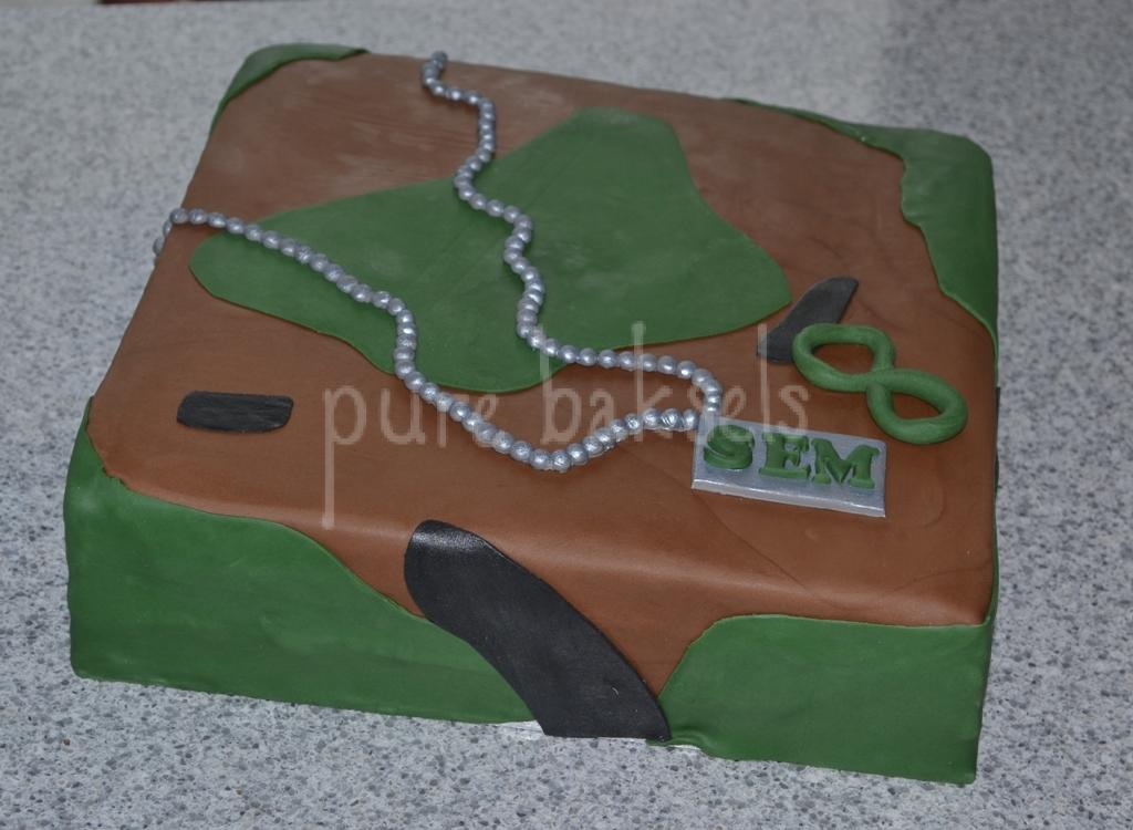 Leger taart (1)