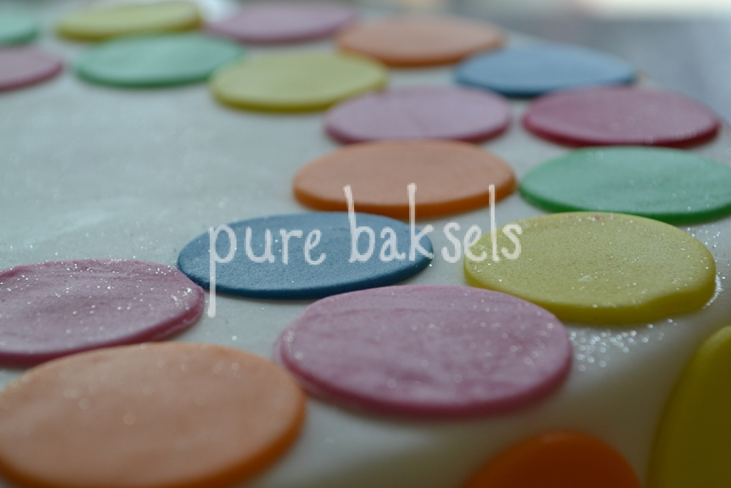 Confetti taart 2 (2)