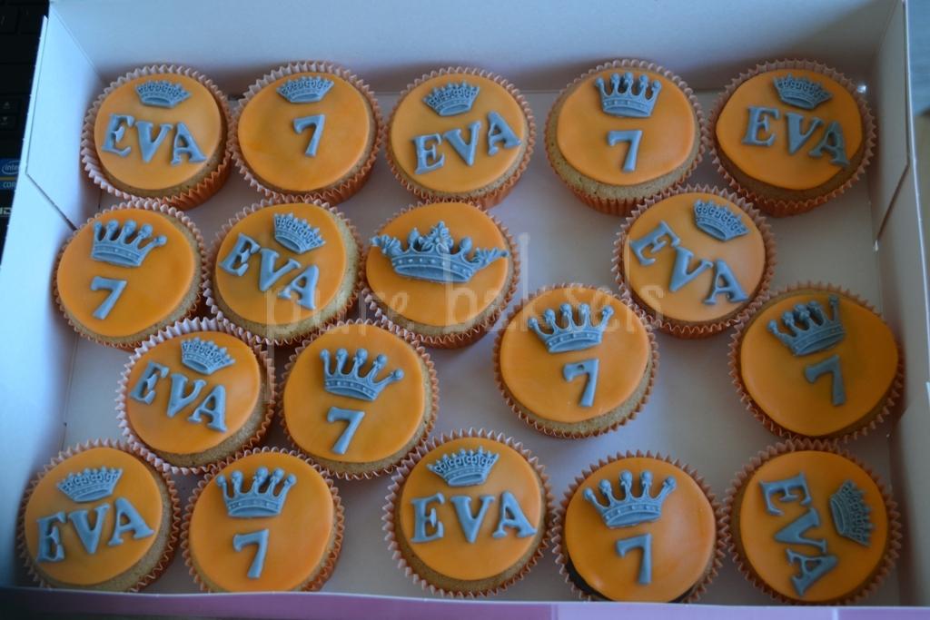 Koningsdag cup-cakes (2)