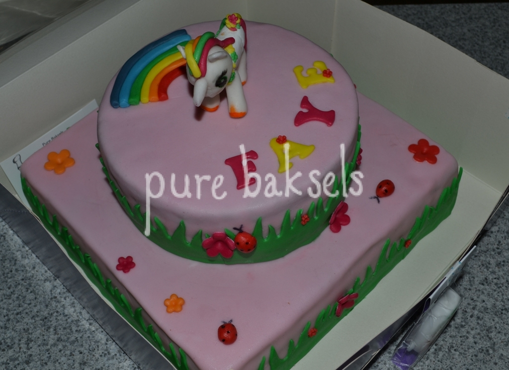 my-little-pony-taart-2