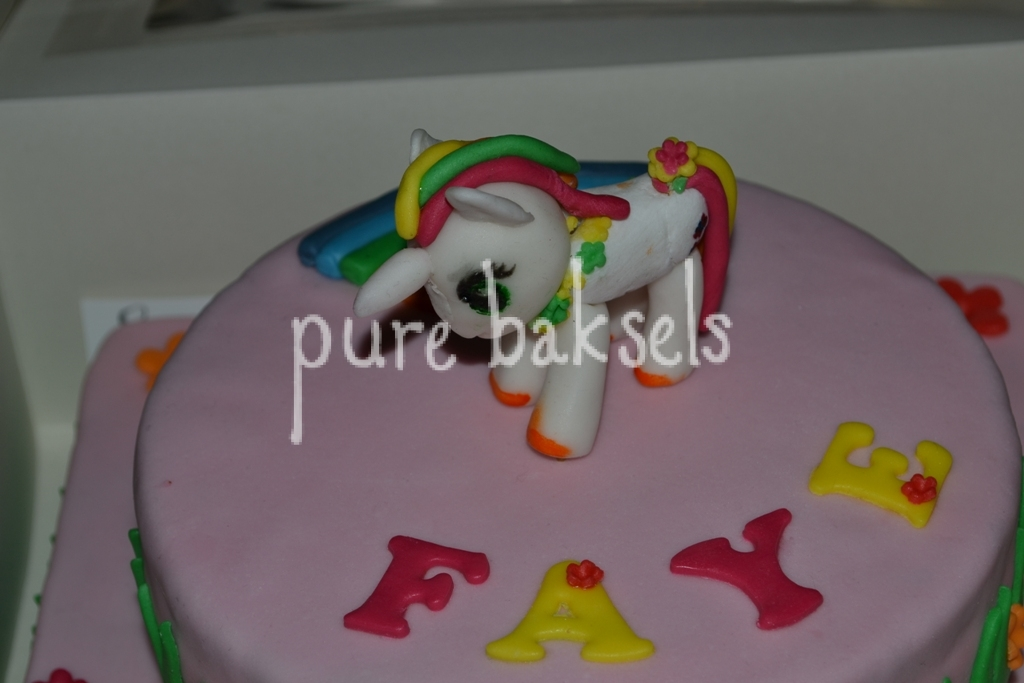 my-little-pony-taart-3