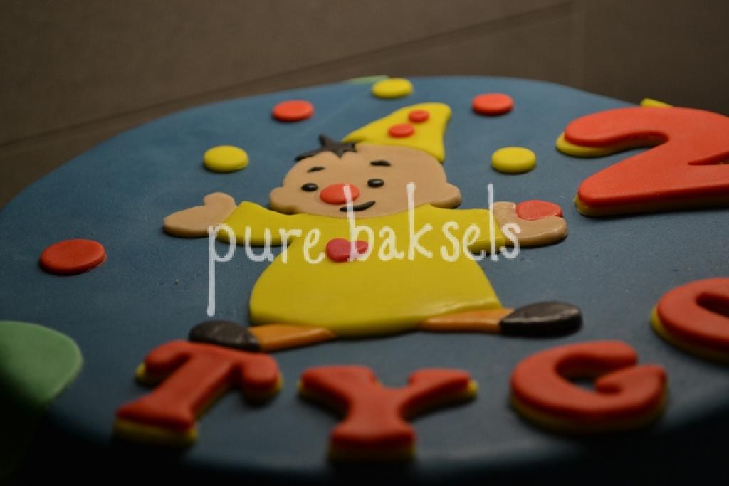 clowns-taartje-voor-tygo-1