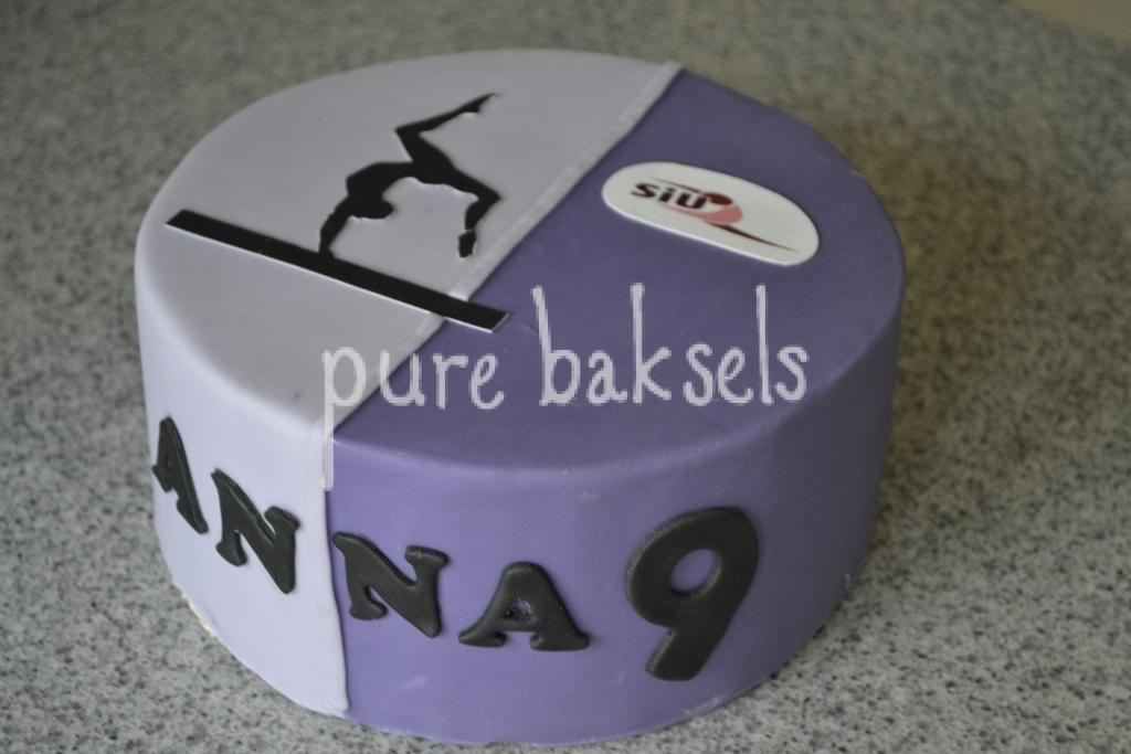 Turn taart (2)